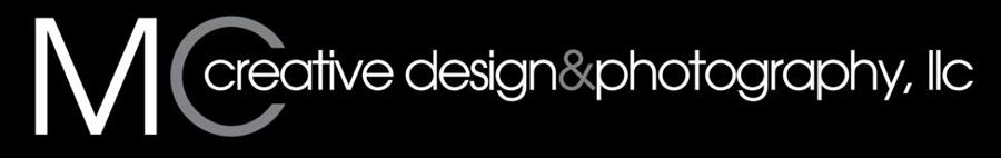 mc-creative-design-photography